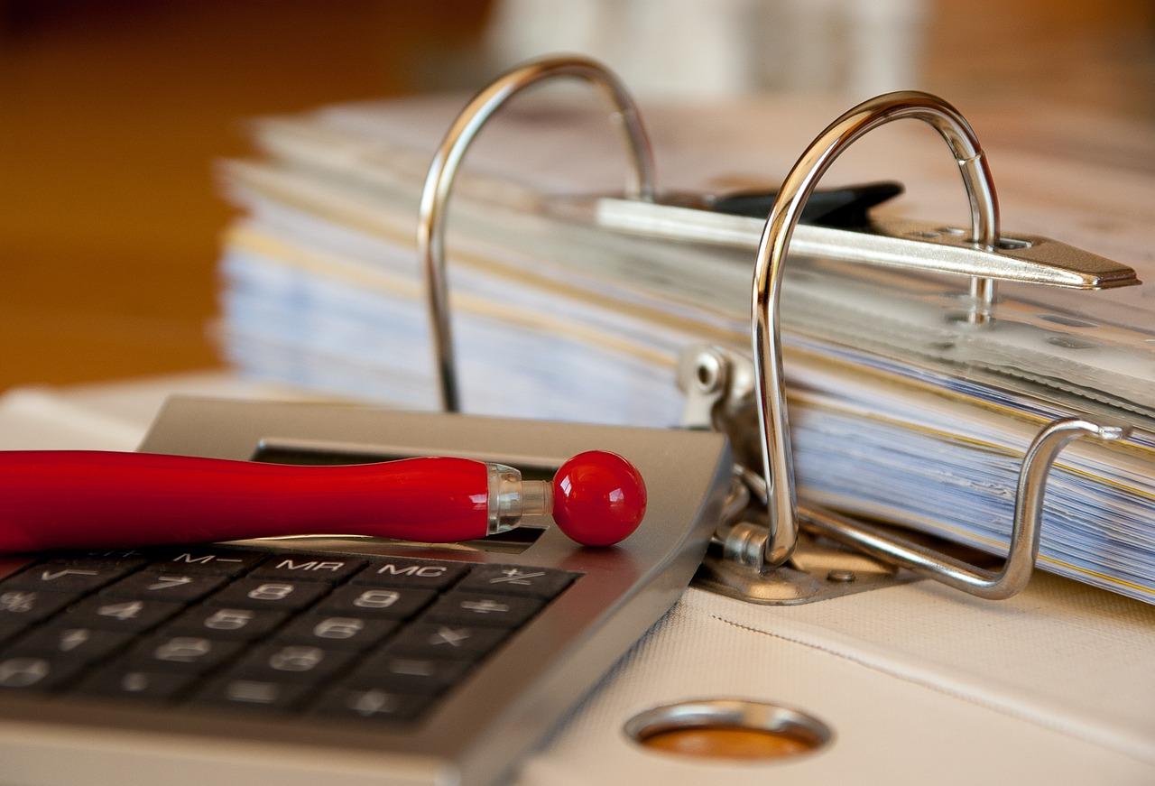 Les mentions obligatoires d'une facture